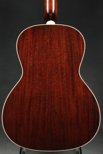 Collings C10G - Sunburst - Adi Braces