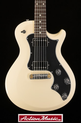 2015 Paul Reed Smith S2 Singlecut Standard