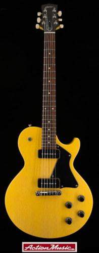 2015 Collings 290