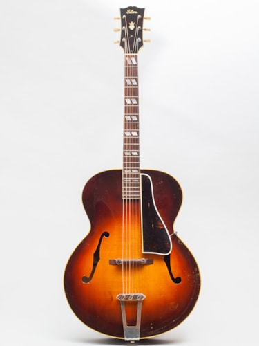 1946 Gibson L-7