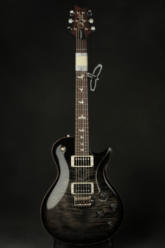 Paul Reed Smith (PRS) Mark Tremonti - Charcoal Burst