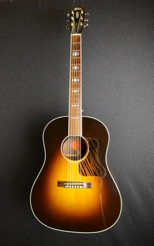2006 Gibson ADVANCED JUMBO