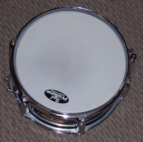 Pearl Firecracker Snare  FCP 1250