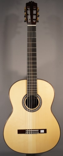 2015 Cordoba NEW! Cordoba C10 Classical Guitar With Bag.