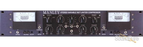 Manley Laboratories Inc MSLCHP