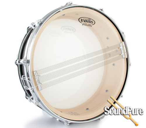 Noble & Cooley Drums 5000
