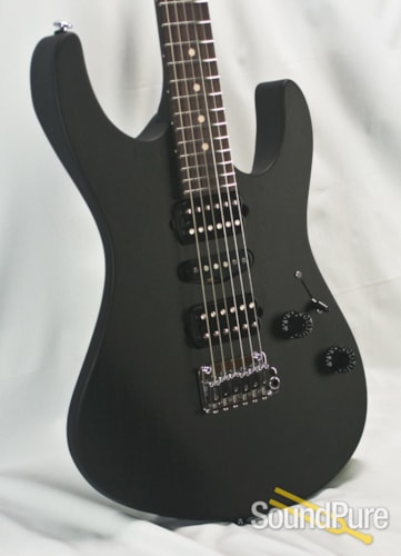 John Suhr Guitars MS-BS-510-HSH