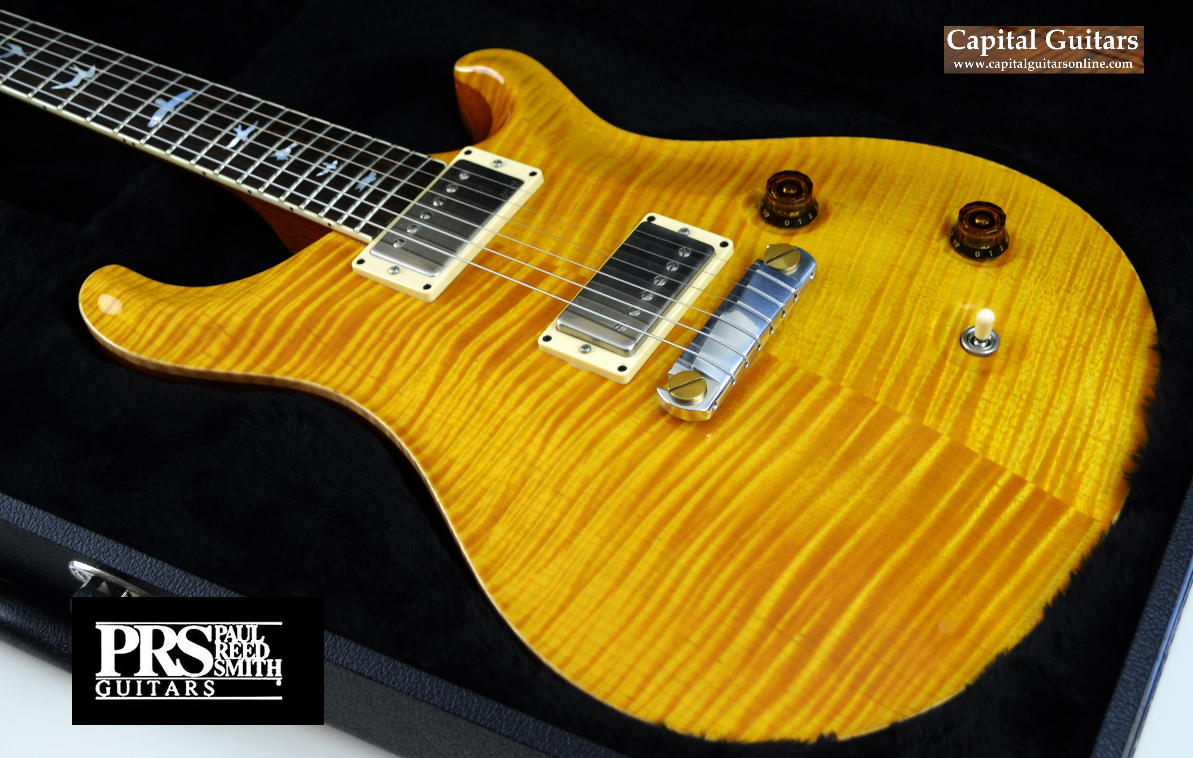 2010 paul reed smith ted mccarty dc 245 wood library ltd honey amber 2010 paul reed smith ted mccarty dc 245 wood library ltd honey amber guitars electric solid body capital guitars publicscrutiny Gallery