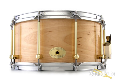 Noble & Cooley Drums SS0714BR