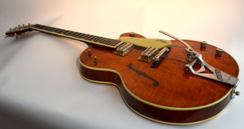 1959 Gretsch® Country Gentleman
