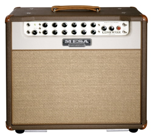 Mesa Boogie Lone Star™ Special