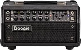 Mesa Boogie Mark V:25