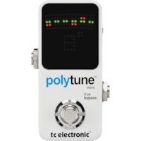 TC Electronics PolyTune Mini