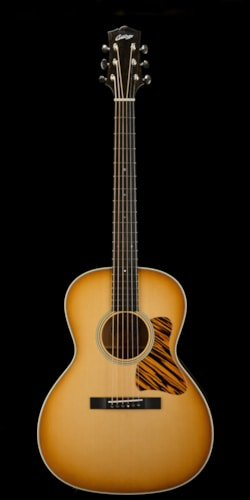 2015 Collings C10