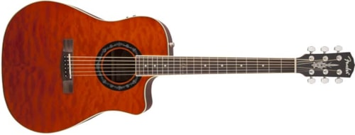 2015 Fender® T-Bucket 300CE