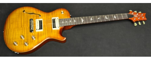 2015 Paul Reed Smith SE Zach Myers