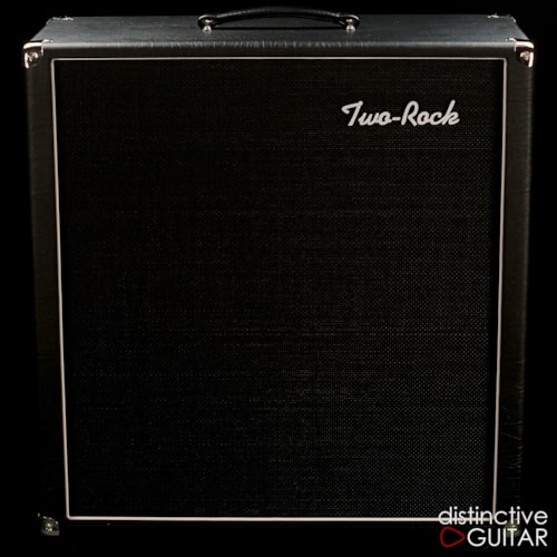 Two Rock 2x12 XL Cabinet