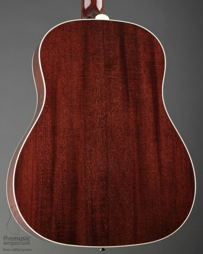 Collings CJ35