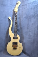 2002 ESP   Custom Shop Japan Takamizawa Signature # 3 of 20