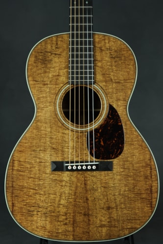 Martin 000-28K Authentic 1921 VTS - Open Box Extra Savings