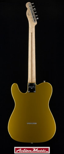 2012 Fender® Custom Shop Danny Gatton Telecaster®
