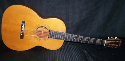 "1935 Regal ""Marveltone"" style 3 Grand Concert"