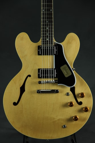 Gibson Custom Shop 1959 ES-335 - Antique Natural