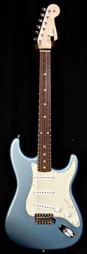 2015 Fender® Custom Shop 1959 Reissue NOS Stratocaster®