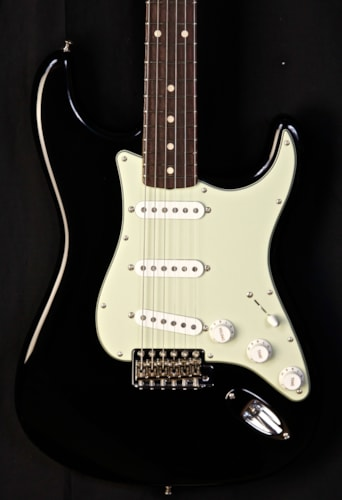 Fender® Custom Shop 1961 Reissue NOS Stratocaster®