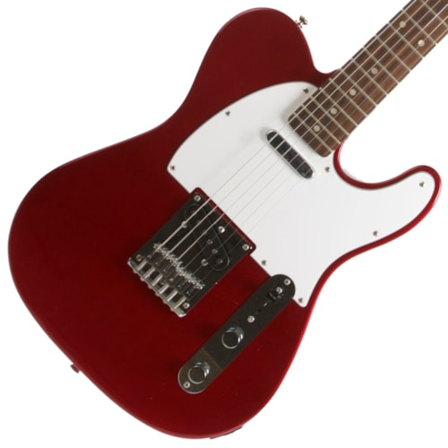 Fender® Squier® Affinity Telecaster®