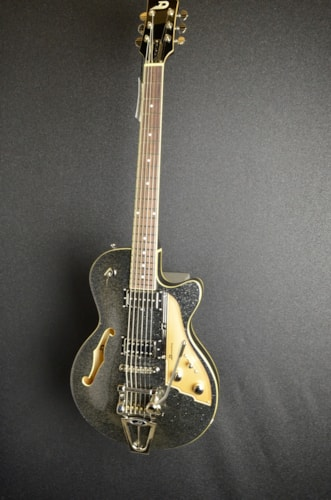 2015 Duesenberg Starplayer TV