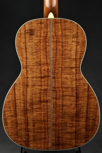 Martin 000-28K Authentic 1921 VTS