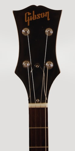 1957 Gibson RB-100 Left Handed