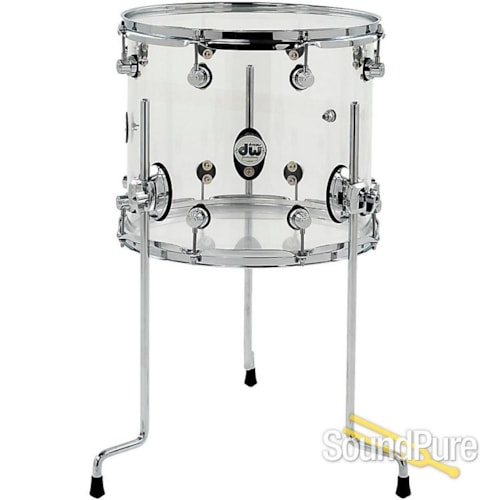 DW Drums DDAC2215CL