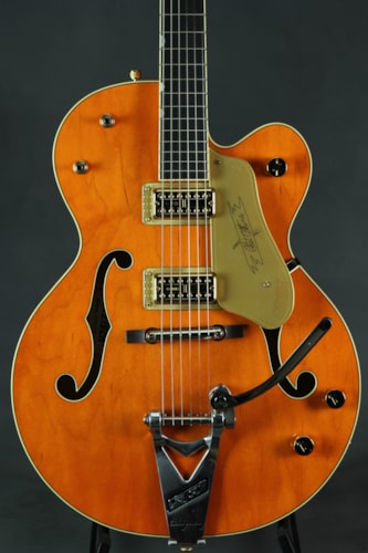 Gretsch G6120-1959 LTV Chet Atkins - Open Box Extra Savings