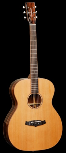 TANGLEWOOD TWJFE Acoustic-Electric