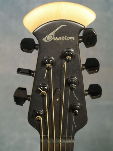 2005 Ovation 1778T ELITE