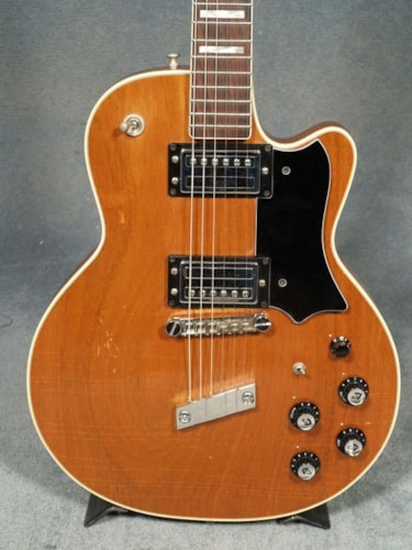 1973 Guild® Bluesbird™ M75CS