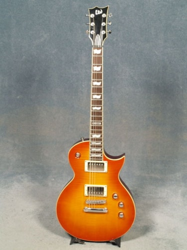 LTD BY ESP EC-401VF
