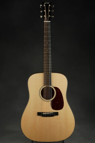Collings D-1