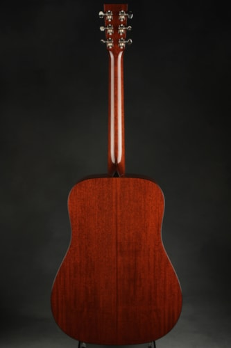 Collings D1/Collings Signed