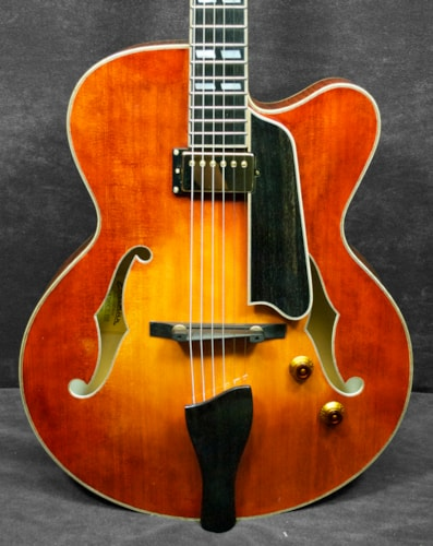 2015 EASTMAN 580ce-HB #5161
