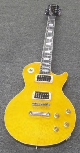 Epiphone Gibson Les Paul Standard