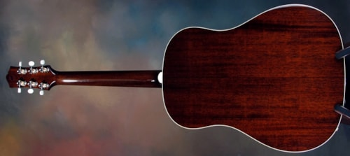 2015 Collings CJ35