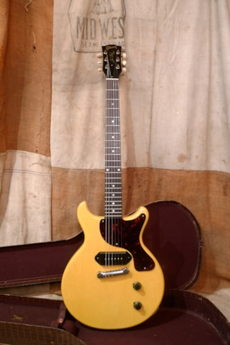 1959 Gibson Les Paul TV