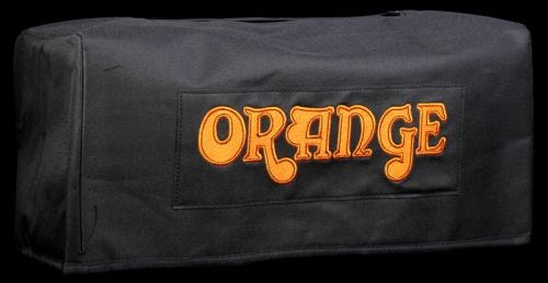 Orange Amplifiers OR15 Amplifier Cover