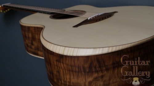 lowden chat Chat welcome guest please login or  lowden has no obligation to correct the guitar after 3 owners but i bet they do anyway sidheguitarmichael.