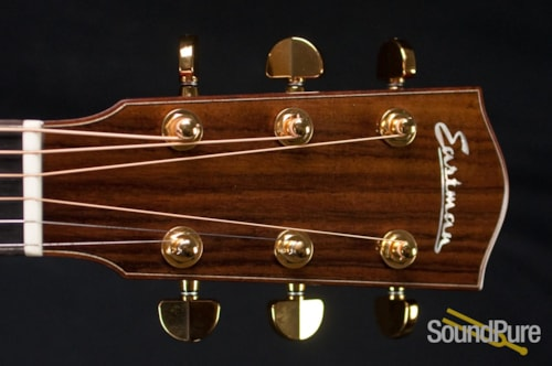 Eastman Guitars AC512