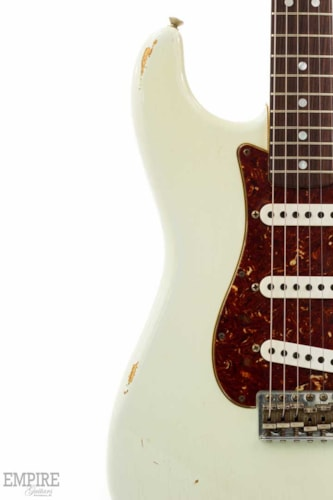 2012 Fender® Custom Shop '69 Relic® Stratocaster®