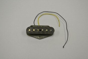 1969 Fender® Telecaster® Bridge Pickup